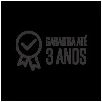 Garantia 3
