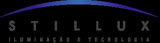 logo STILLUX